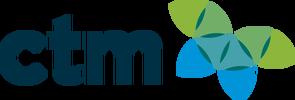 Travel And Transport logo