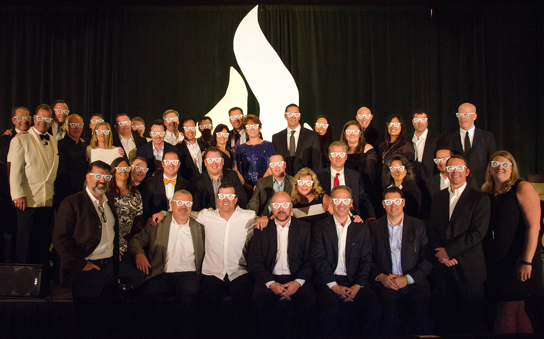 OneDigital Conference January 2017