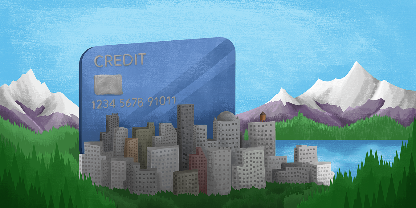 Credit_Card_City_03.png
