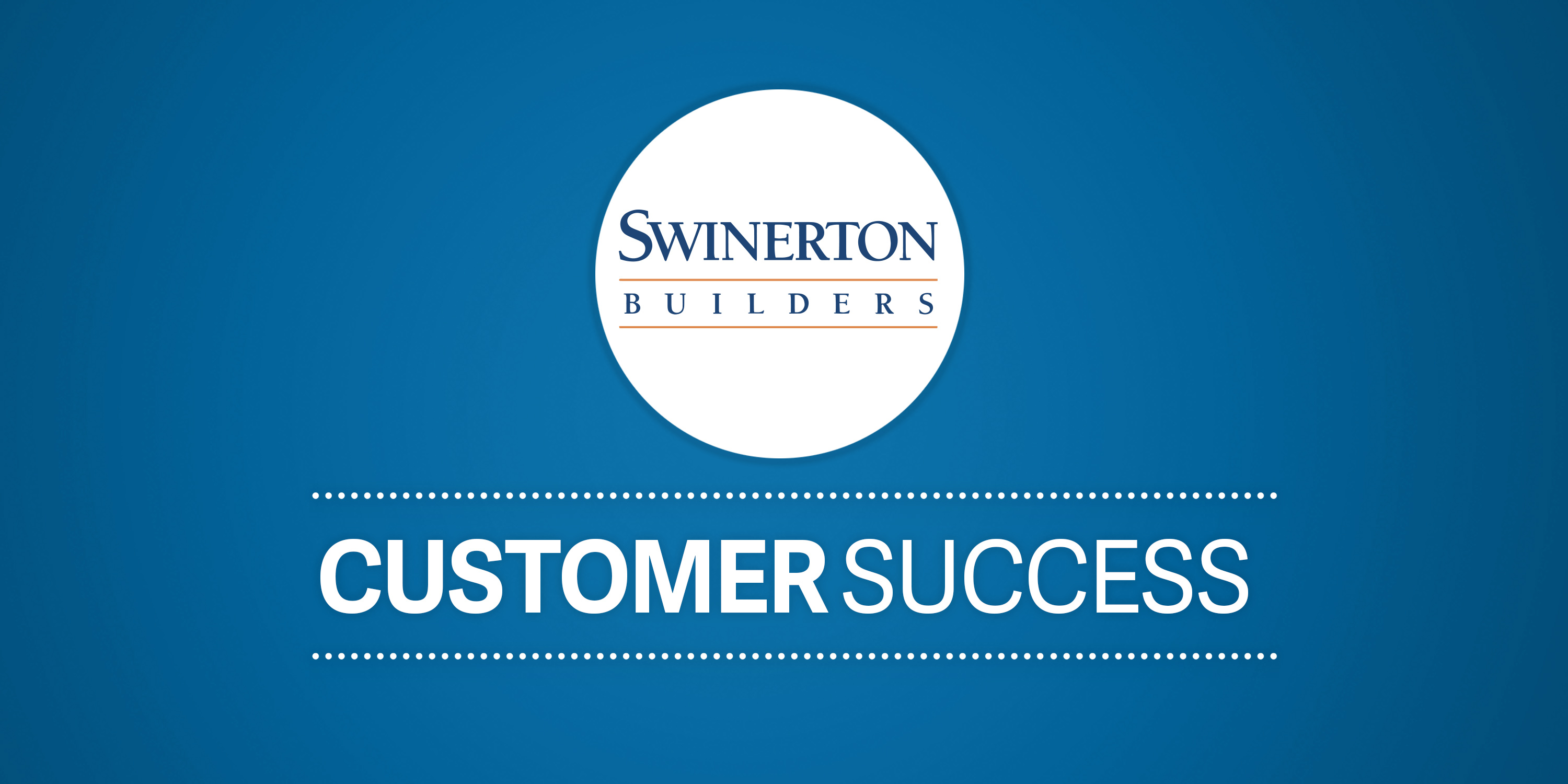Case Study: Swinerton Builders