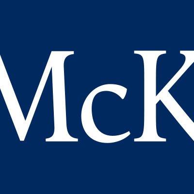 mckinsey-co-twitter-logo