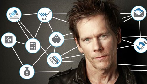 vendor payment terms and kevin bacon