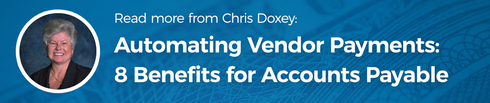 automating-vendor-payments-8-benefits-for-accounts-payable