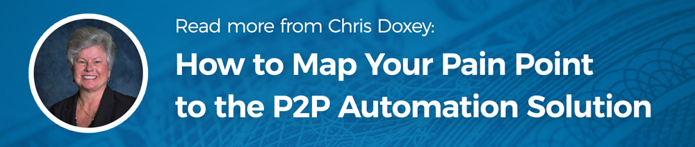 map-your-pain-point-to-p2p-automation