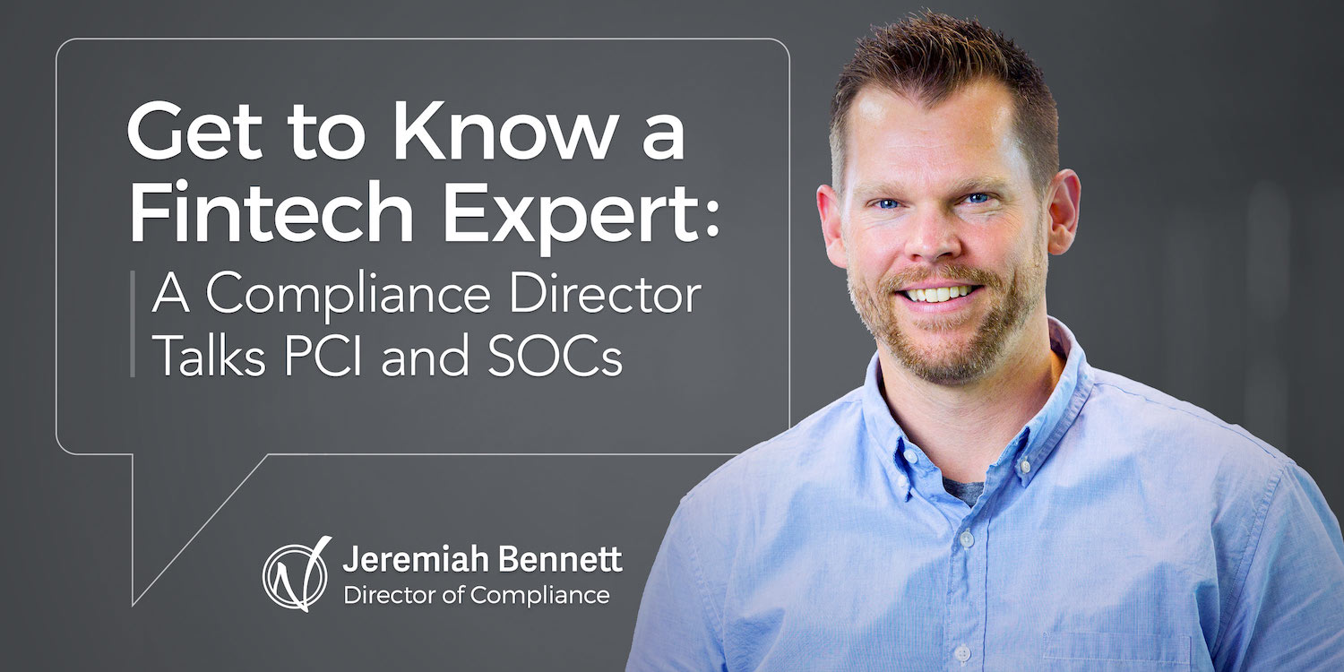 interview with compliance director of nvoicepay on PCI DSS and SOC standards