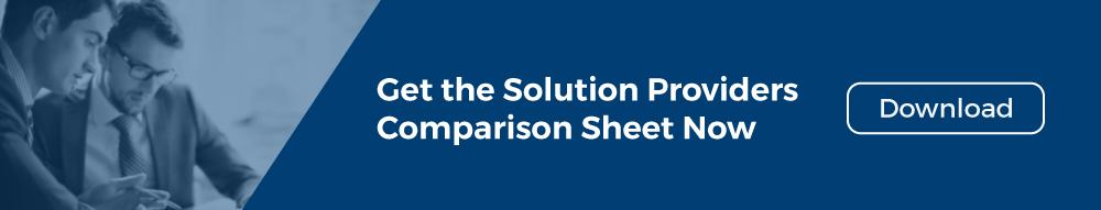 solutions-provider-comparison-sheet.jpg