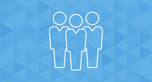 Portfolio Marketing Planning Assumptions Guide