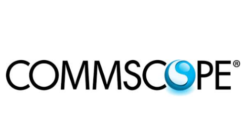 Commscope Establishes Measurement Process to Turn Marketing Function into Strategic Contributor