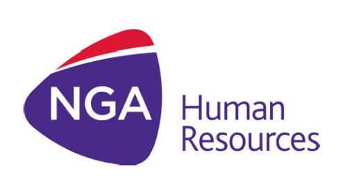 NGA Human Resources Adopts New Sales Compensation Plan and Enables Better Reward of Sales Behavior