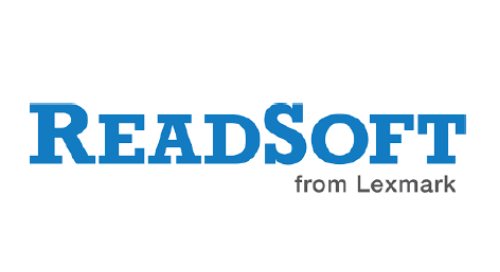 Readsoft Sees 30% Increase in Field Marketing Content Adoption From Buyer Persona Alignment