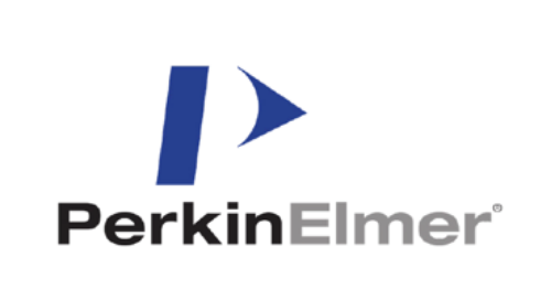 PerkinElmer Applies the Eight Cs of Effective Organizational Design Model to Improve Productivity and Employee Engagement