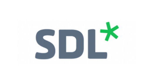 SDL Ensures Product Management and Marketing Alignment Around Customer to Achieve 22% Growth in YoY Revenue