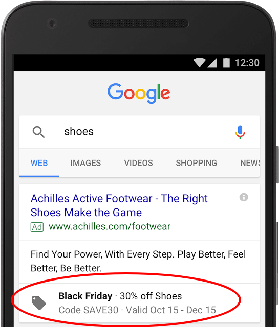5 New AdWords Experience Features to Know in 2018