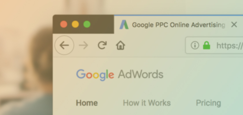 How to Optimize Your Quality Score in AdWords in 7 Steps