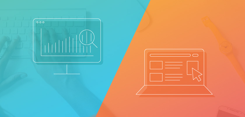SEO vs PPC: How to Prioritize Your SEM Strategies in 2018