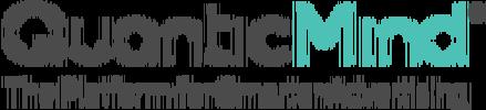 QuanticMind Inc. logo