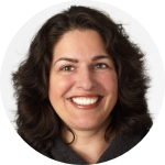 Michele Pelino, Principal Analyst | Forrester Research
