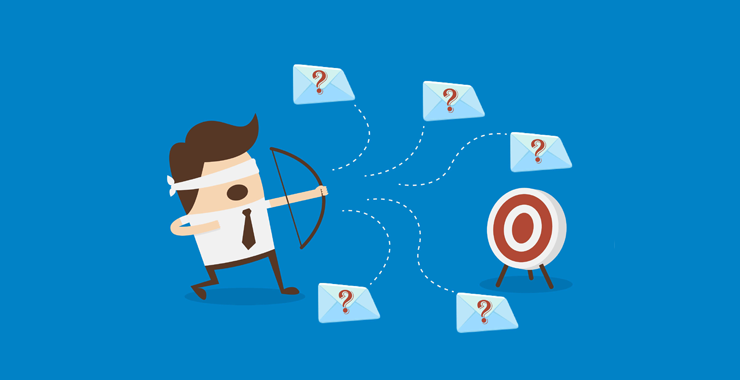 common mistakes in email deliverability