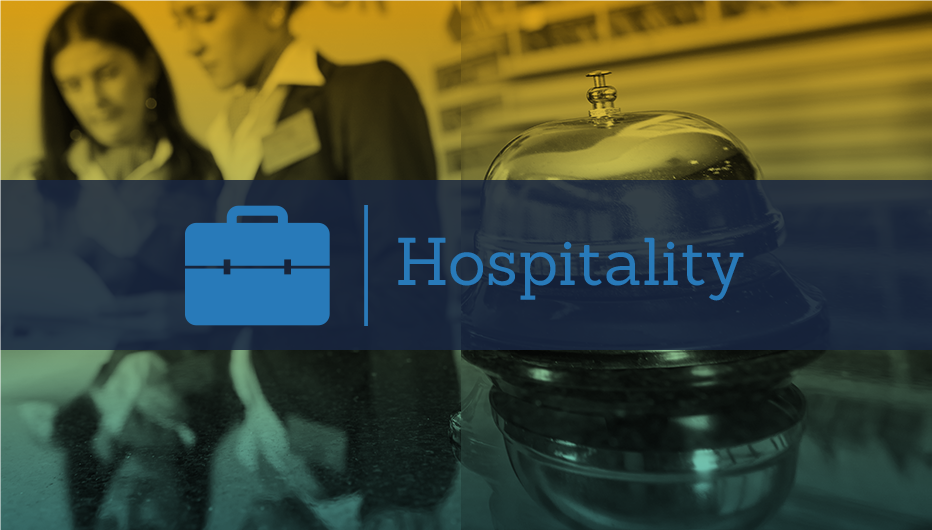 Hiring Toolkit for Hospitality Positions