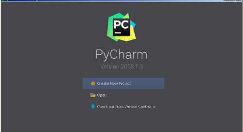 Configure your Python IDE to work with ArcMap and ArcGIS Pro's ArcPy