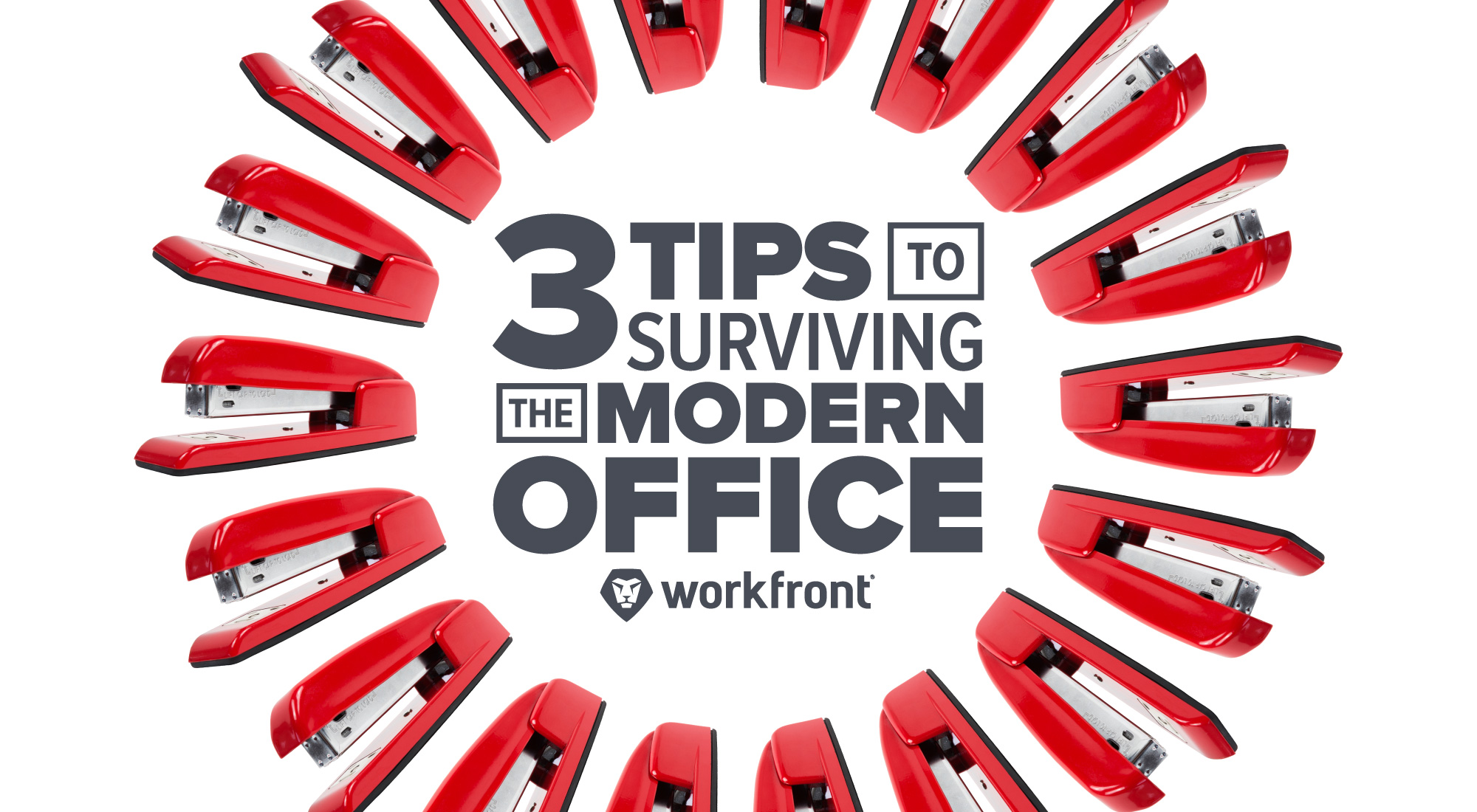 office tips