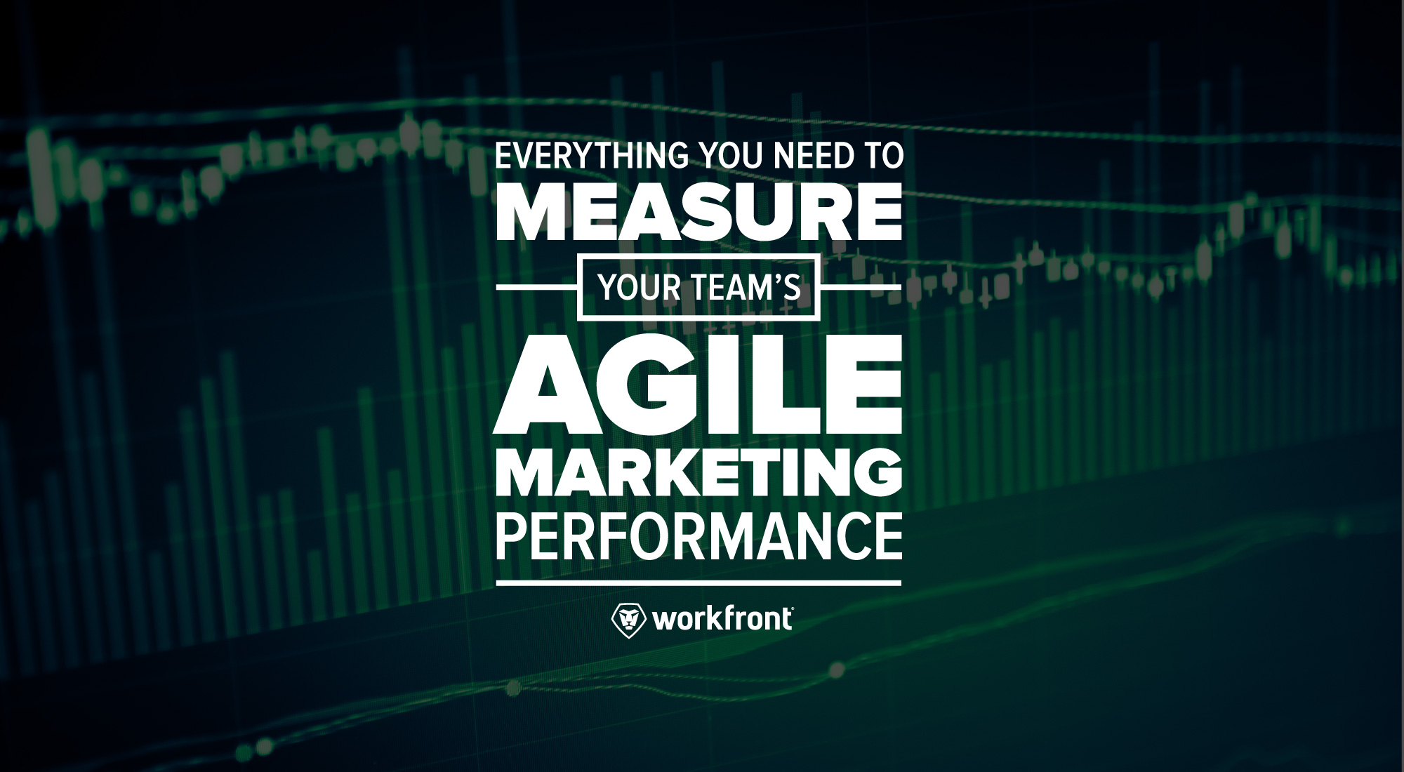 agile marketing performance measurement