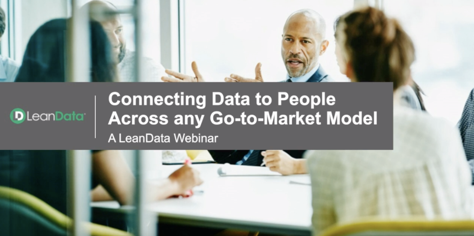 go-to-market-model-webinar-image