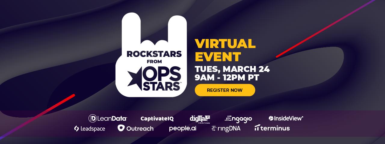 rockstars-opsstars-virtual-event