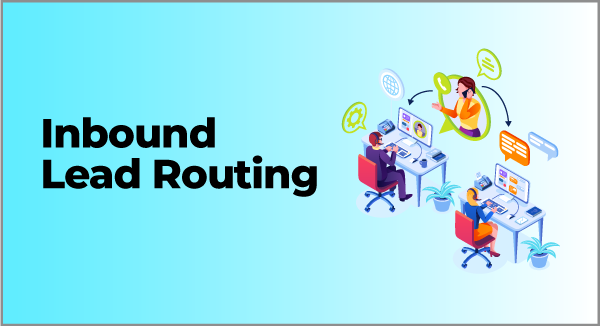 inbound-lead-routing