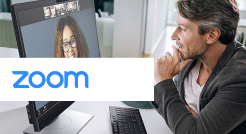Zoom Uses LeanData to Manage and Scale Exponential Lead Growth