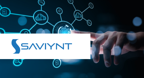 Saviynt Sees 53% Increase in Lead-to-Account Matches, Saving 5 Hours Per Week with LeanData