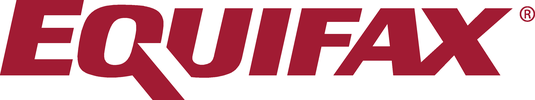 Data-driven Marketing from Equifax logo