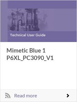 Mimetic Blue 1 P6XL_PC3090_V1