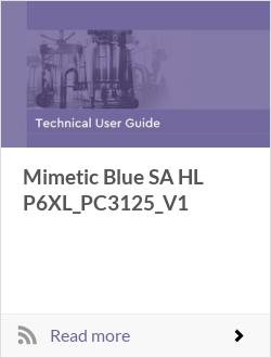 Mimetic Blue SA HL P6XL_PC3125_V1