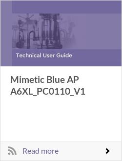 Mimetic Blue AP A6XL_PC0110_V1