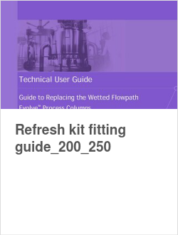 Refresh kit fitting guide_200_250