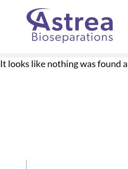 Aminophenylboronate Brochure
