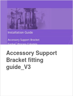 Accessory Support Bracket fitting guide_V3
