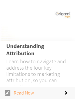 Understanding Attribution