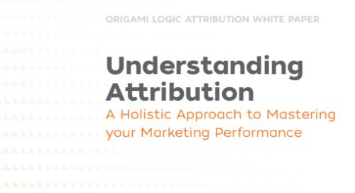 Understanding Attribution