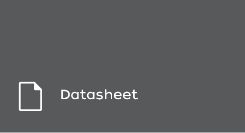 Data Quality & Monitoring