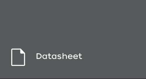 Marketing Data Stream
