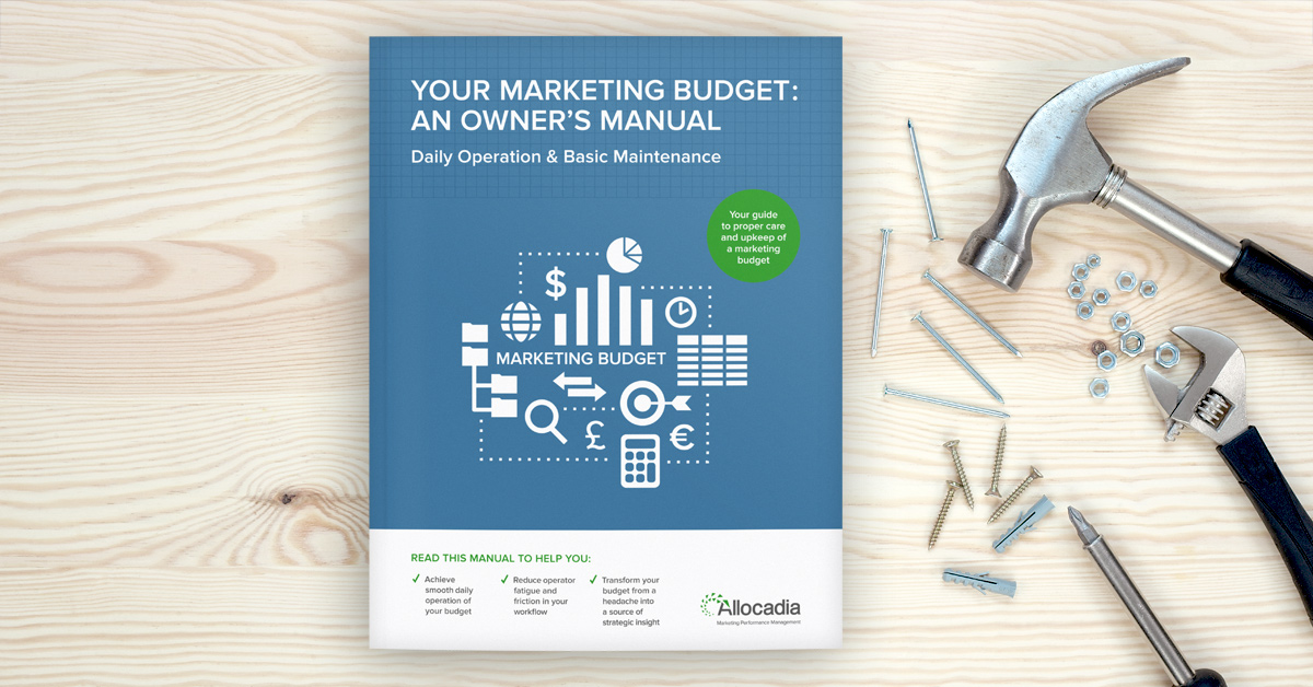 your-marketing-budget-an-owners-manual-ebook