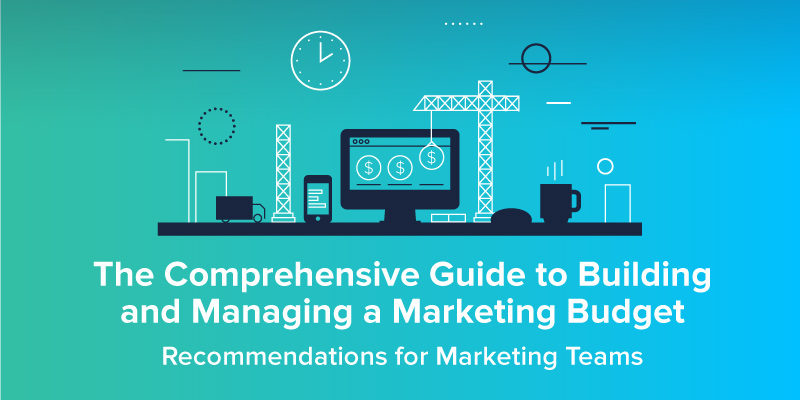 comprehensive-guide-to-building-and-managing-a-marketing-budget