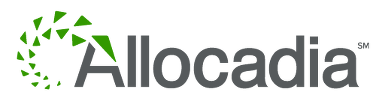 Allocadia Resources logo