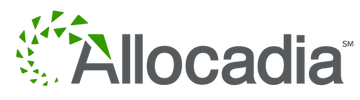 Allocadia Resources logo
