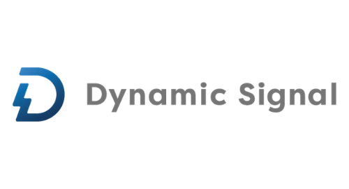 Dynamic Signal Personalizes ABM at Scale, Increases Conversions by 20%