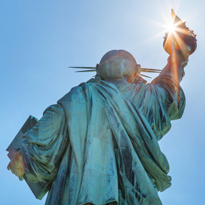 Understanding the best states for solar power