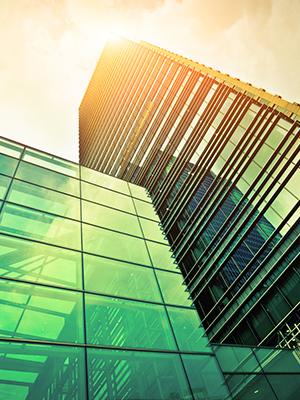 Solar Renewable Energy Certificates can help businesses achieve corporate sustainability goals