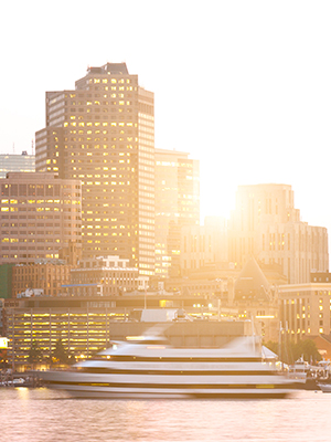 Commonwealth businesses and organizations can benefit from Massachusetts commercial solar incentive